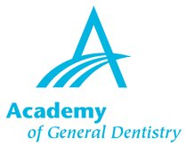 academy general dentistry