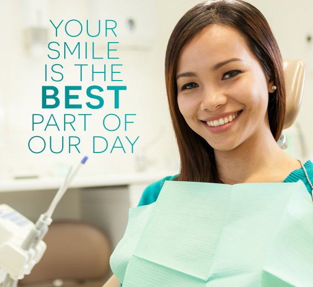 burbank glendale dental group reviews