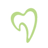 ProviDent Dental Group