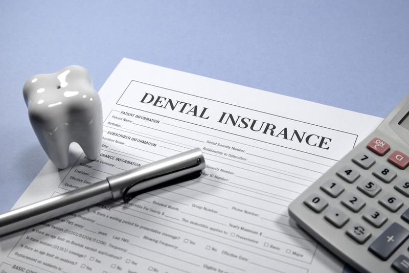 Burbank dentistry