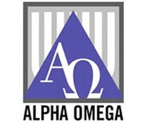 links alpha omega