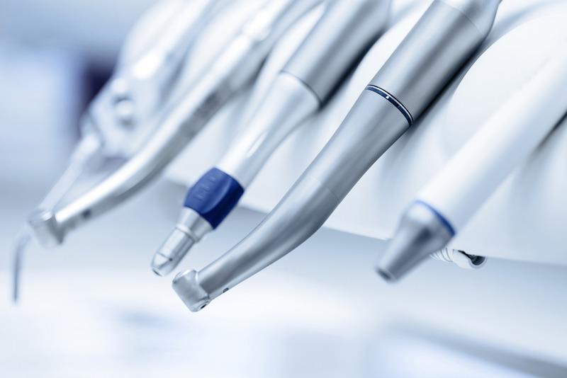 ProviDent Dental Group in Burbank