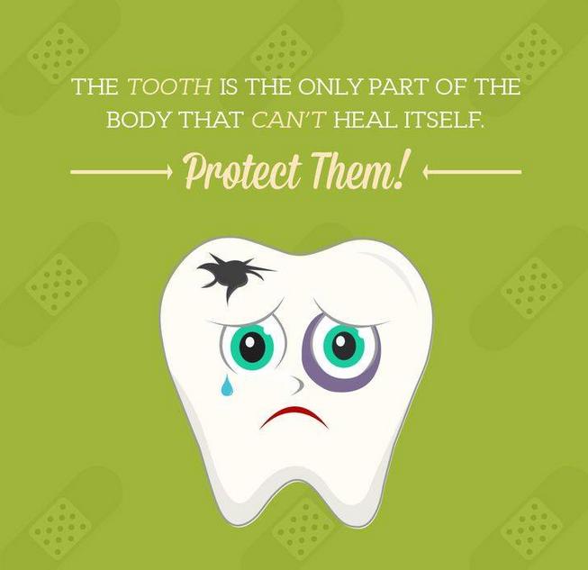Read Burbank Glendale Dental Group Reviews - Burbank Dentist