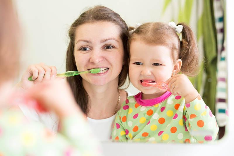 top kids dental care in burbank ca
