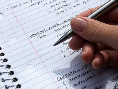 Very best Essay Hints Andamp; Tutorial  the perfect